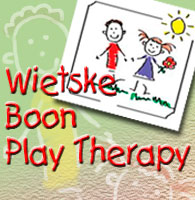 Wietske Boon Play Therpay